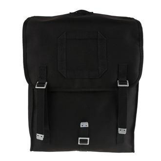 batoh Kostka - BLACK - PLEC-002