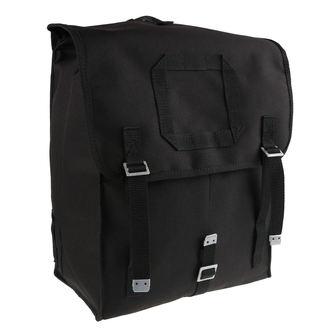 batoh Kostka - BLACK
