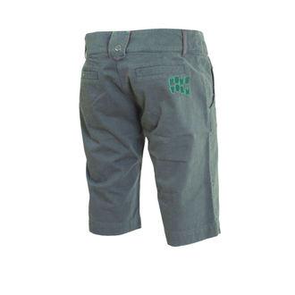 kraťasy dámské FUNSTORM - Mernoo shorts