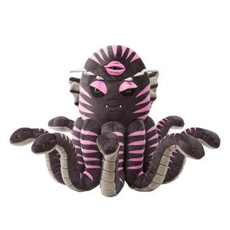 plyšová hračka KILLSTAR - Kraken - KSRA002296