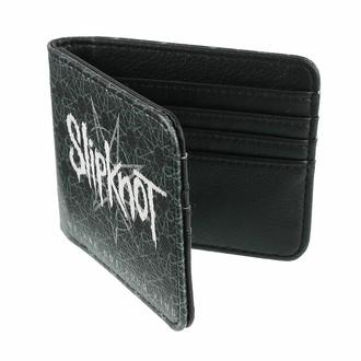 peněženka SLIPKNOT - WANYK UNSAINTED, NNM, Slipknot