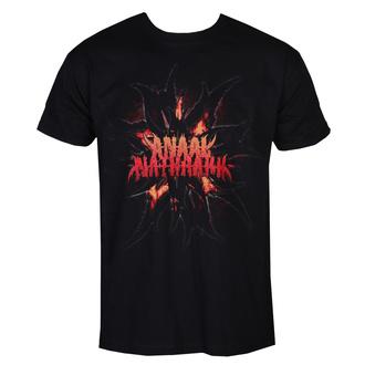 tričko pánské Anaal Nathrakh - Domine Non Es Dignus - SEASON OF MIST, SEASON OF MIST, Anaal Nathrakh