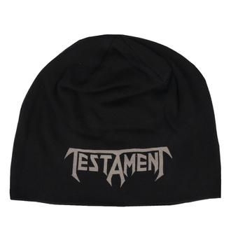 kulich Testament - Logo - RAZAMATAZ, RAZAMATAZ, Testament