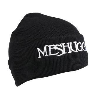 kulich MESHUGGAH - WHITE LOGO - PLASTIC HEAD, PLASTIC HEAD, Meshuggah