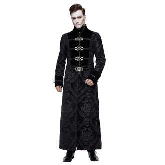 kabát pánský DEVIL FASHION, DEVIL FASHION
