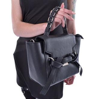 taška (kabelka) VIXXSIN - LARA - BLACK, VIXXSIN