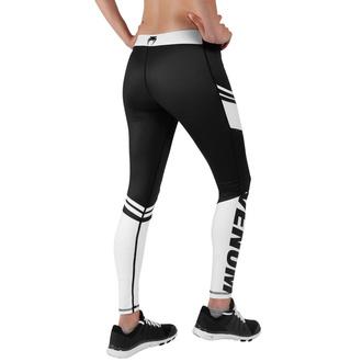 kalhoty dámské (legíny) VENUM - Power 2.0 - Black/White, VENUM