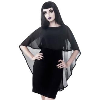 šaty dámské KILLSTAR - Lenox - KSRA000574