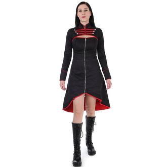 šaty dámské DR FAUST - Liberty