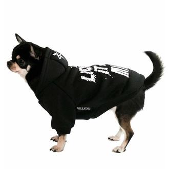 psí obleček (mikina) KILLSTAR - Lick, KILLSTAR