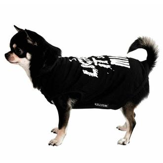 psí obleček KILLSTAR - Lick, KILLSTAR
