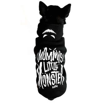 psí obleček (mikina) KILLSTAR - Little Monster, KILLSTAR