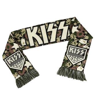 šála Kiss- Army - LOW FREQUENCY - kisc16001