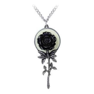 obojek ALCHEMY GOTHIC - Luna Rose, ALCHEMY GOTHIC