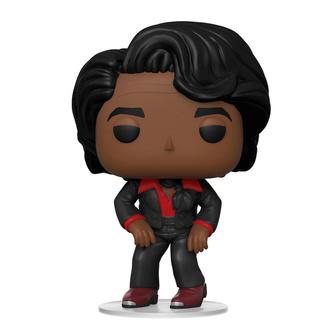 figurka James Brown - POP!, POP