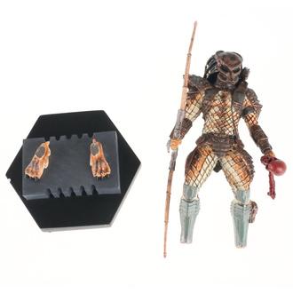 figurka Alien & Predator - Collection Hunter Predator - EAMOAPR172674 - POŠKOZENÁ - MA482