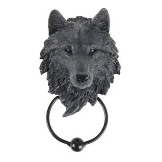 klepadlo Dark Guardian Wolf - U3877K8