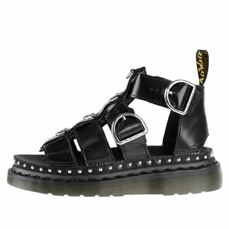 boty dámské (sandály) DR. MARTENS - Mackaye HDW - DM26566001