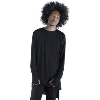 tričko pánské s dlouhým rukávem KILLSTAR - Malik - KSRA002046