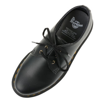 boty 3dírkové Dr. Martens - Vegan 1461 - DM14046001