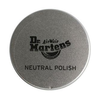 regenerační a impregnační pasta na boty Dr. Martens - Neutral, Dr. Martens
