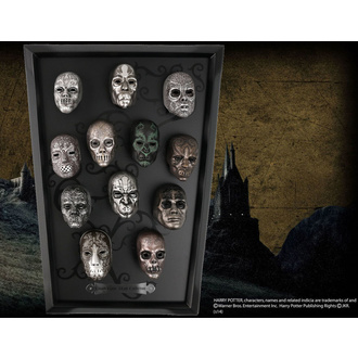 dekorace Harry Potter - Death Eater, NNM