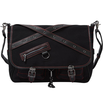 kabelka (taška) KILLSTAR - Matrix - KSRA002682