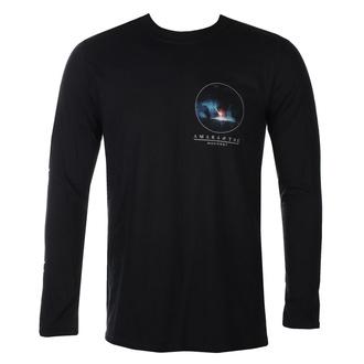 tričko pánské s dlouhým rukávem Amaranthe - Manifest, NNM, Amaranthe