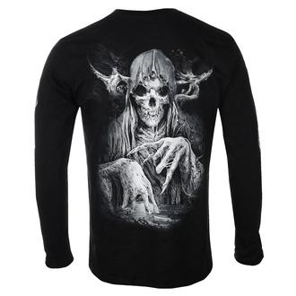 tričko pánské s dlouhým rukávem Arch Enemy - MMXX, NNM, Arch Enemy