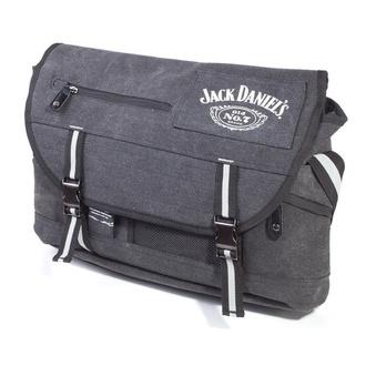 taška (kabelka) JACK DANIELS, JACK DANIELS