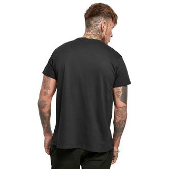 tričko pánské Joy Division - Tear Us Apart - black, NNM, Joy Division