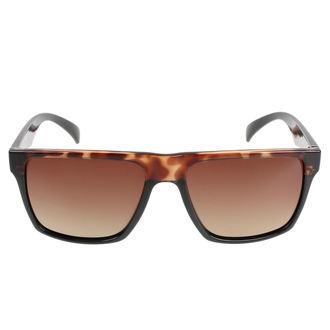 brýle sluneční MEATFLY - TRIGGER C 4/17/55 - TORTOISE, MEATFLY