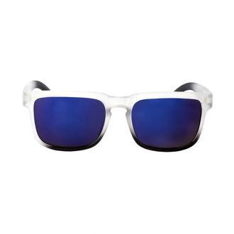 brýle sluneční MEATFLY - MEMPHIS - B - 4/17/55 - Clear Matt, MEATFLY