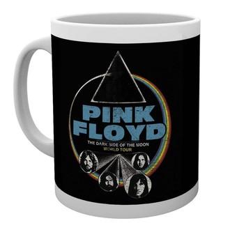 hrnek PINK FLOYD - GB posters, GB posters, Pink Floyd