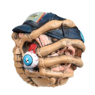 míček Alien - Madballs Stress - Facehugger, Alien - Vetřelec