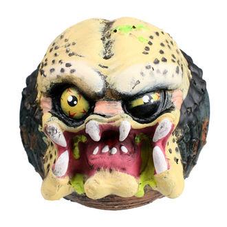 míček Alien - Madballs Stress - Predator, NNM, Alien - Vetřelec