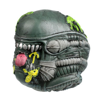 míček Alien - Madballs Stress - Xenomorph, Alien - Vetřelec