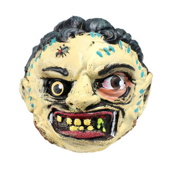 míček Texas Chainsaw Massacre Madballs Stress - Leatherface