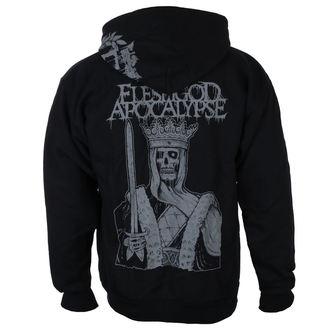 mikina pánská FLESHGOD APOCALYPSE - JSR, Just Say Rock, Fleshgod Apocalypse