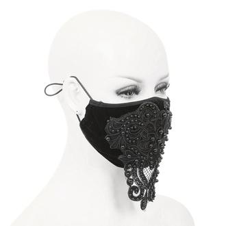 maska(rouška) DEVIL FASHION - MK019