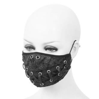 maska(rouška) DEVIL FASHION - MK024