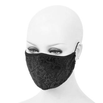 maska(rouška) DEVIL FASHION - MK028