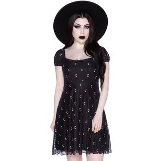 šaty dámské KILLSTAR - Mona, KILLSTAR