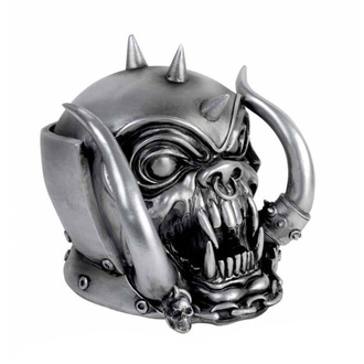 dekorace Motörhead - ALCHEMY GOTHIC, ALCHEMY GOTHIC, Motörhead