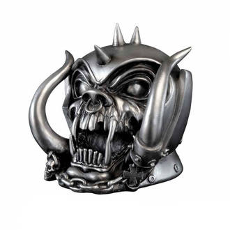 dekorace Motörhead - ALCHEMY GOTHIC - ARR1