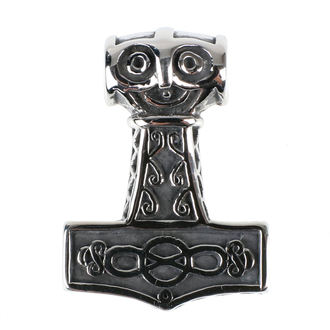 obojek ETNOX - Thor´s Hammer, ETNOX