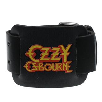 náramek Ozzy Osbourne - Logo - RAZAMATAZ, RAZAMATAZ, Ozzy Osbourne