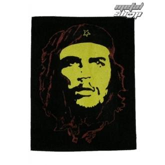 nášivka STŘEDNÍ Che Guevara 1 - POTISK