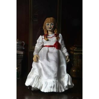 figurka Annabelle - The Conjuring - Universe Retro, NNM, Annabelle