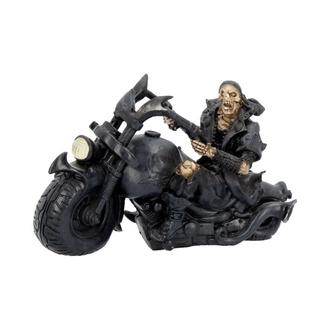 dekorace (figurka) Screaming Wheels - NEM5647